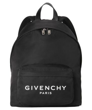 "Givenchy - Herren Rucksack ""Logo"""