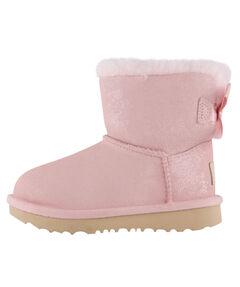 "Mädchen Boots ""Mini Bailey Bow II Shimmer"""