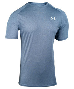 "Herren Trainingsshirt ""UA Tech 2.0 S/S Tee"""
