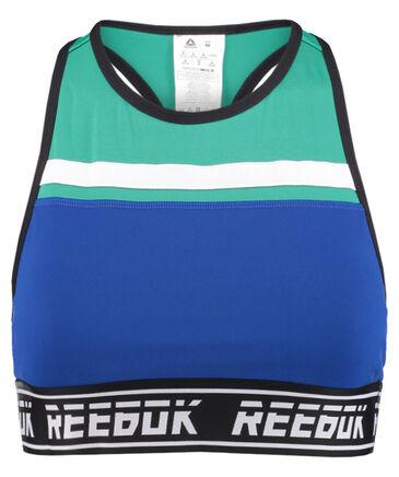 "Reebok - Damen Sport-BH ""Meet You There"""