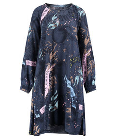 "Damen Kleid ""RoseL"" Langarm"