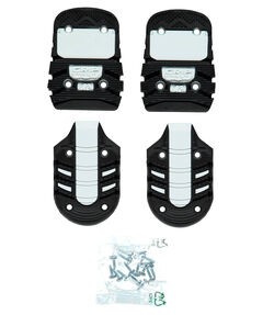 GripWalk Sohle - Modell Recon und Luc