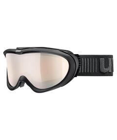 "Skibrille ""Comanche VLM"""