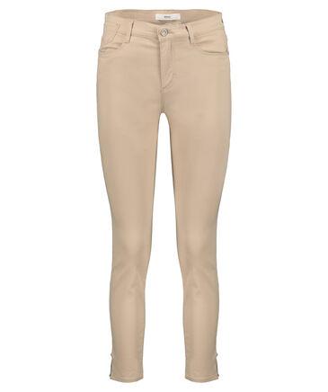 "BRAX - Damen Jeans ""Style.Shakira S"" Skinny Fit verkürzt"