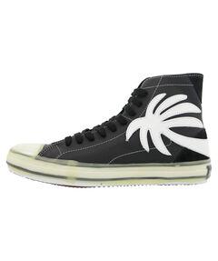 """Herren Sneaker """"Palm"""""""