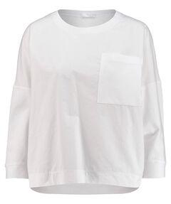 "Damen Shirt ""Oriama"" 3/4-Arm"