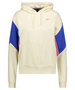 "Damen Sweatshirt ""French Terry"""