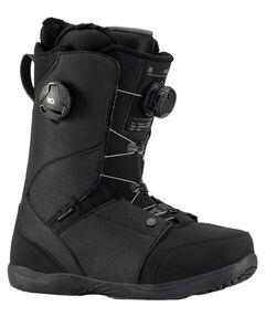 """Damen Snowboardschuhe """"Hera"""""""