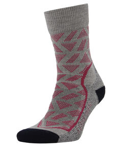 "Damen Trekkingsocken ""Hike+"""