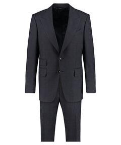 """Herren Anzug """"Shelton"""" zweiteilig"""