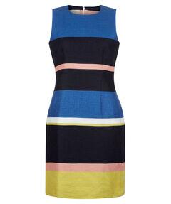 e855330c1e1508 Hobbs - engelhorn fashion