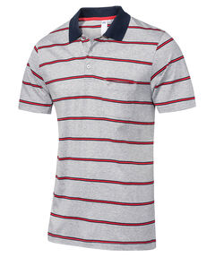 "Herren Poloshirt ""Boris"" Regular Fit Kurzarm"