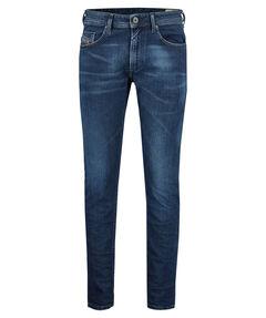 "Herren Jeans ""Thommer-X 0095T"" Slim Skinny Fit"