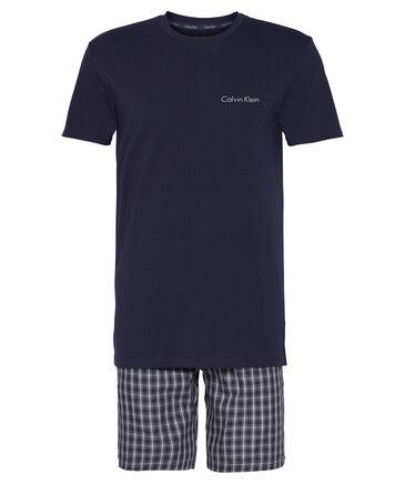 CALVIN Klein Underwear - Herren Pyjama