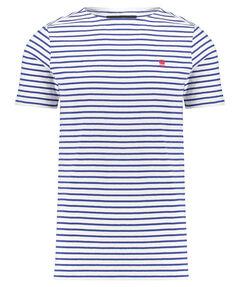 "Herren T-Shirt ""Xartto"""