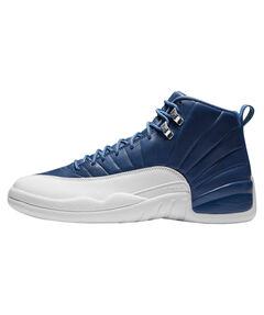 """Herren Basketballschuhe """"Air Jordan 12 Retro"""""""