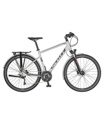 "SCOTT - Herren Fahrrad ""Sub Sport 10"""