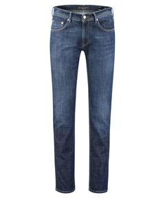 "Herren Jeans ""1212 16501"" Regular Fit"