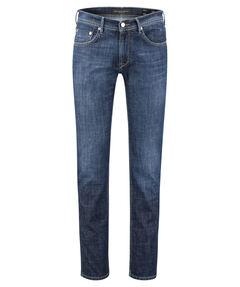 """Herren Jeans """"1212 16501"""" Regular Fit"""