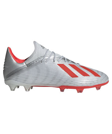 "adidas Performance - Herren Fußballschuhe Rasen ""X 19.2 FG"""