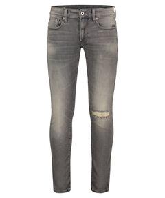 "Herren Jeans ""Revend Skinny"" Skinny Fit"