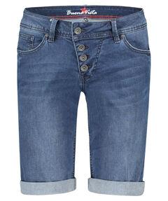 """Damen Jeansshorts """"Malibu"""""""