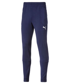 "Herren Sweatpants ""LIGA Casuals Pants"""