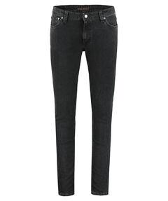 "Herren Jeans ""Black Stone Pwr"" Skinny Fit"