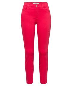 "Damen Jeans ""Style.Shakira S"" Skinny Fit verkürzt"