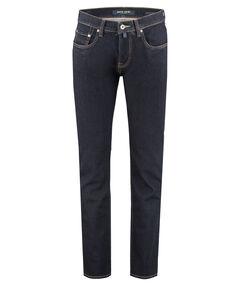 "Herren Jeans ""Antibes 3003"" Slim Fit"