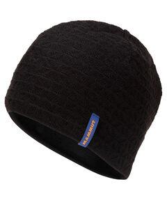 """Damen Mütze """"Nordwand"""""""