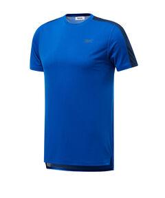 Damen und Herren Shirt