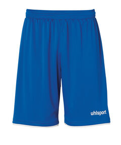 Herren und Damen Shorts