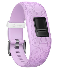 "Mädchen Action Watch ""Vívofit® jr. 2 Princess"""