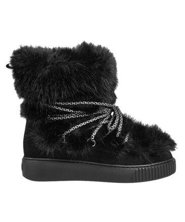 Marc Cain - Damen Boots