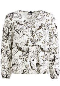 """Damen Blusenshirt """"Tuta"""""""