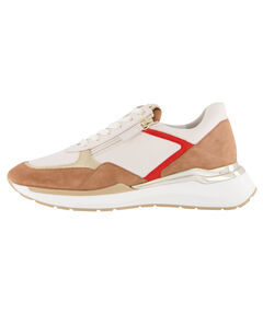 "Damen Sneaker ""Future"""