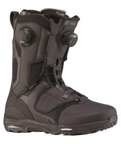 "Herren Snowboard-Boots ""Insano"""