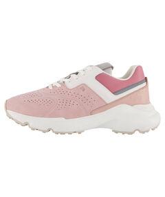 "Damen Sneaker ""Sportivo Run"""