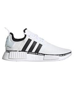 """Herren Sneaker """"NMD_R1"""""""