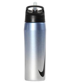 "Trinkflasche ""Hypercharge Straw"" 709 ml"