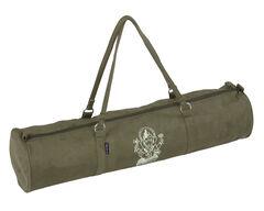 Yogamatten-Tasche