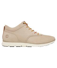 """Herren Boots """"Killington Half Cab"""""""