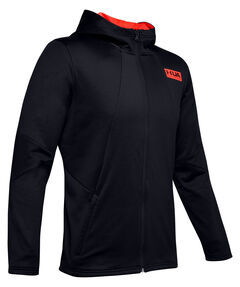 "Herren Sweatjacke ""Gametime Fleece FZ"""