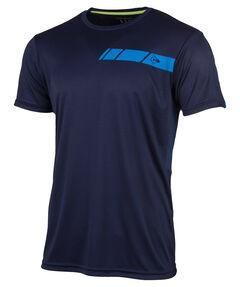 """Herren T-Shirt """"Mens Crew Tee"""""""