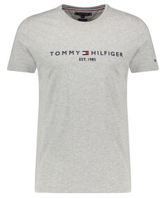 "Herren T-Shirt ""Core Tommy Logo"""