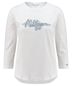 "Damen Shirt ""Hedi"" 3/4 Arme"