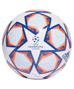 """Fußball-Trainingsball """"UCL Finale 20"""""""