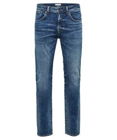 "Herren Jeans ""Leon 6143"" Slim Fit"