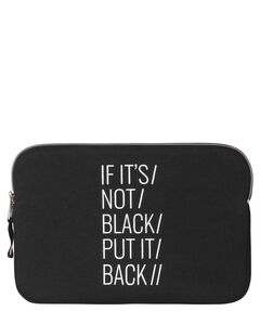 Tablet-Tasche - Limited Edition
